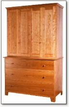 cupboardchest2